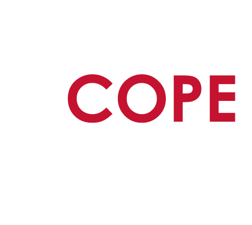 Elect Veronica Cope for Superior Court Judge