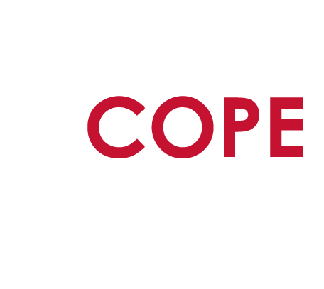 Veronica Cope for Superior Court Judge