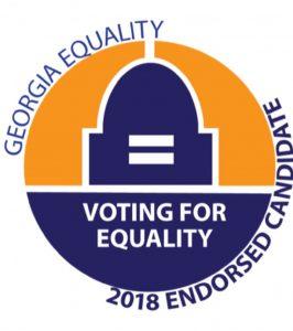 georgia-equality