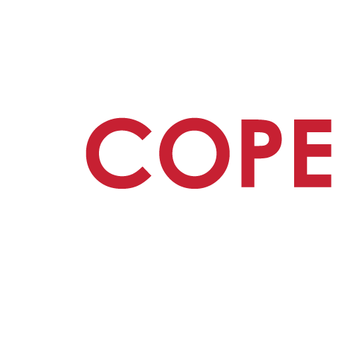 Veronica Cope for Gwinnett State Court Judge